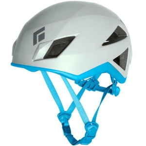 Kask Black Diamond - Vector Women's Glacier Blue R: S/M 53-59 cm