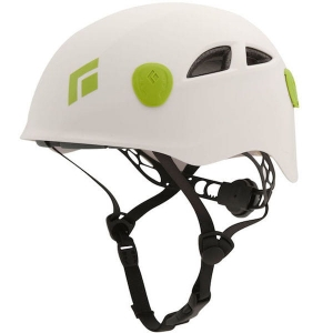 Kask Black Diamond - Half Dome Blizzard R: S/M (48-57cm)