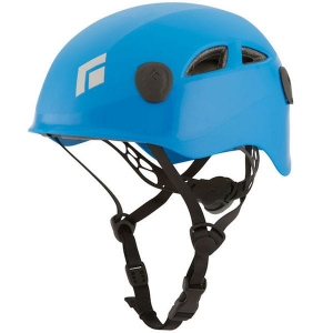 Kask Black Diamond - Half Dome Ultra Blue R: M/L (55 - 61,5cm)