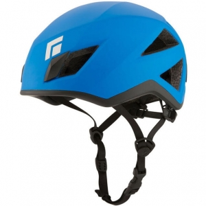 Kask Black Diamond - Vector Ultra Blue R: M/L (58-63cm)