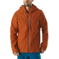 Kurtka narciarska Patagonia Men's Powder Bowl Jacket