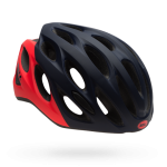 Kask rowerowy damski BELL TEMPO Mat Midnight Infrared R: U (50-57cm)