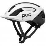 Kask Rowerowy POC - Omne Air Resistance Spin Hydrogen White S: 50-56cm