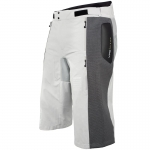 Spodenki rowerowe POC Resistance Strong Shorts Amine Grey R: 34