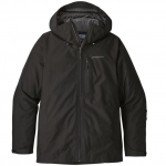 Kurtka narciarska Patagonia Men's Powder Bowl GORE-TEX Jacket Black R: M