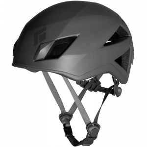 Kask Black Diamond - Vector Black R: M/L (58-63cm)