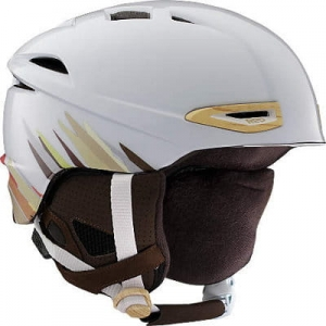 Kask RED Burton - Drift Splinter - S: 55-57cm