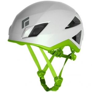 Kask Black Diamond - Vector Blizzard R: S/M (53-59cm)