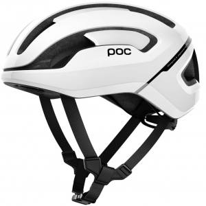 Kask Rowerowy POC - Omne Air SPIN Hydrogen White M: 54-59cm