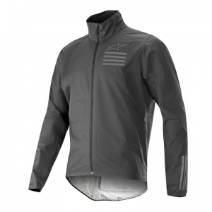 Kurtka Alpinestars Descender  V3 Jacket - Black R: M