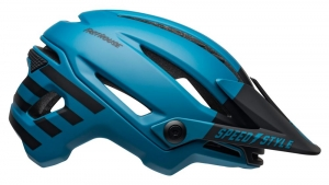 Kask rowerowy BELL Sixer MIPS Fsthouse BLUE/BLACK  R: L (58–62 cm)