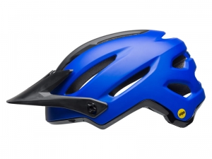 Kask rowerowy BELL 4Forty MIPS matte gloss pacific black R:L (58-62 cm)