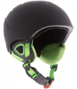 Kask Quiksilver - The Game Caviar - XS: 54cm