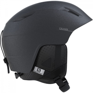 Kask Salomon - Cruiser 2 + Black - M(56-59cm)