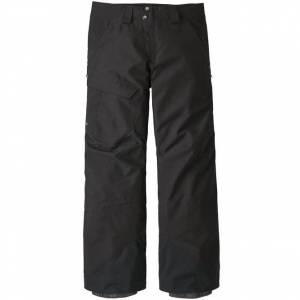 Spodnie narciarskie Patagonia Men's Powder Bowl GORE-TEX Pants Black R: S