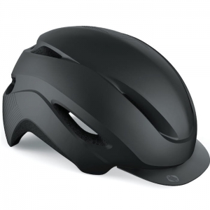 Kask Rudy Project Central Black Matte R: S/M(54-58cm)