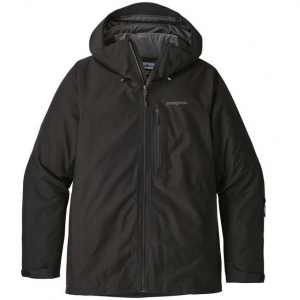Kurtka narciarska Patagonia Men's Powder Bowl GORE-TEX Jacket Black R: XL