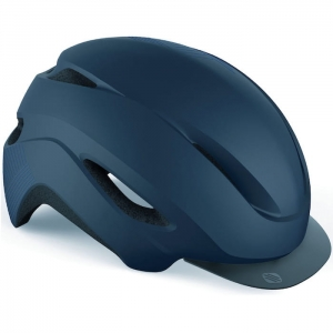 Kask Rudy Project Central Night Blue Matte R: S/M(54-58cm)