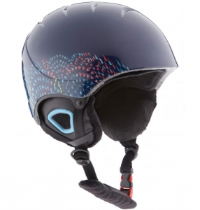 Kask Roxy - The Misty Girl Peacoat - XXS: 52cm