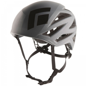 Kask Black Diamond - Vapor Steel Grey R: S/M (53-59cm)