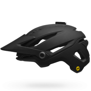 Kask rowerowy BELL Sixer MIPS Matte Black R: XL(61-65cm)