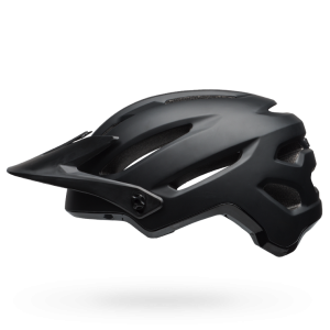 Kask rowerowy BELL 4Forty Matte Gloss Black R: S(52-56cm)