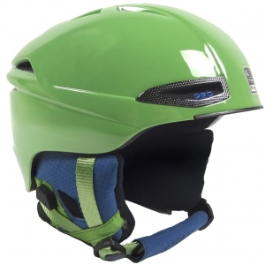 Kask RED Burton - Force Wasabi R: L 59-61Cm