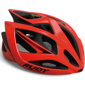 Kask Rudy Project Airstorm Fire / Red Shiny R: S/M (54-58cm)
