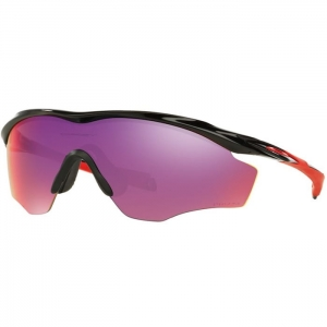 Okulary Oakley M2 ™ Frame XL PRIZM ™  Polished Black
