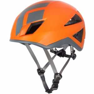 Kask Black Diamond - Vector Orange R: S/M (53-59cm)