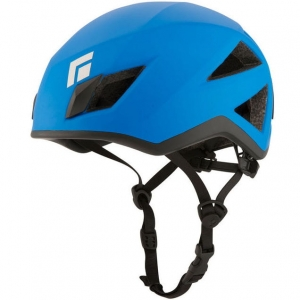 Kask Black Diamond - Vector Ultra Blue R: S/M (53-59cm)