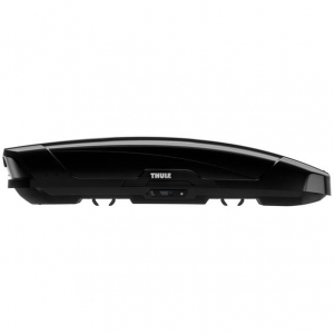 Thule Motion XT Sport Black Box dachowy