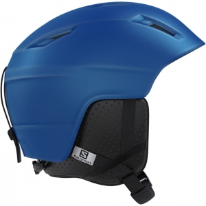 Kask Salomon - Cruiser 2 Sodalite Blue - S(53-56)