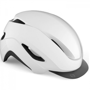 Kask Rudy Project Central White Matte R: S/M(54-58cm)
