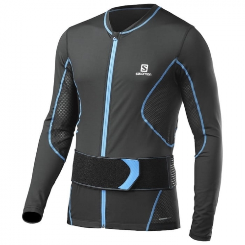 Salomon - Secndskin Flexcell