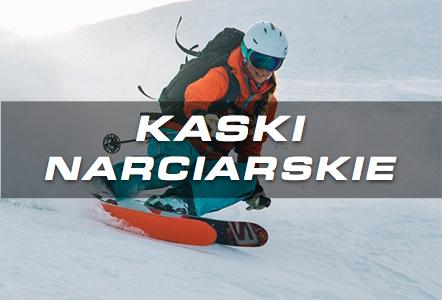 KASKI GIRO W KASKI.COM. WINTER SALE DO 50%