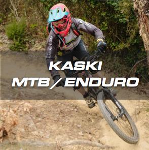 Kaski MTB / Enduro